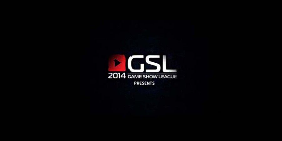 Game Show League to Host League and LAN Finals With $22,000 Prize Pool