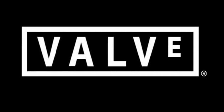 Valve Sends Cease And Desist Letter To CSGO Gambling Sites