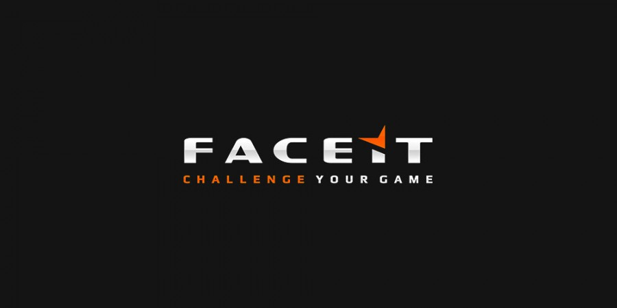 FACEIT Now Allows 10 Man Lobbies