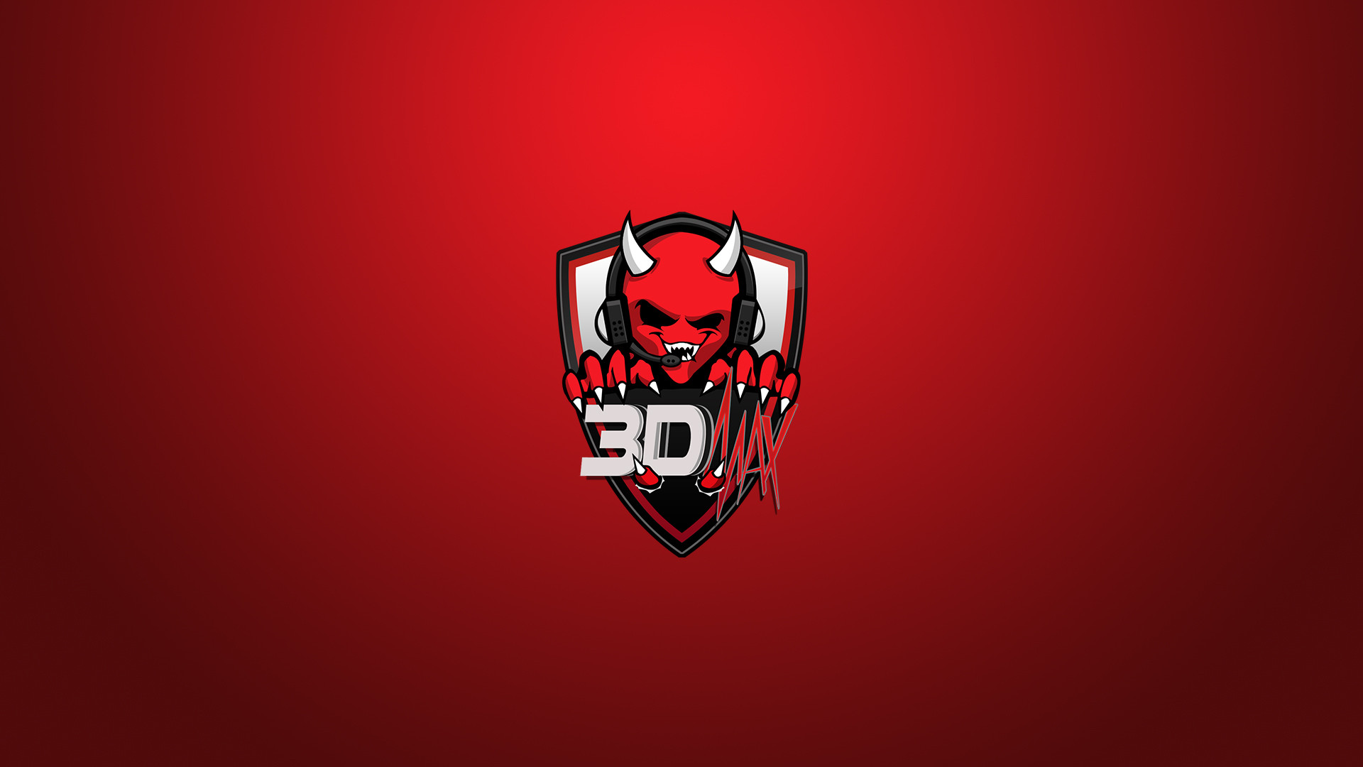 go teams 4k wallpaper - photo #30