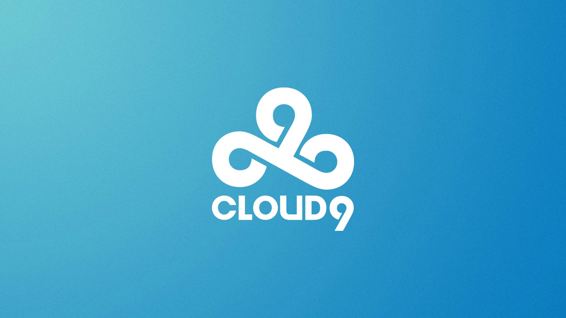 Hd wallpaper c9 pro - Cloud 9 Wallpaper Related Keywords Amp Suggestions Cloud 9
