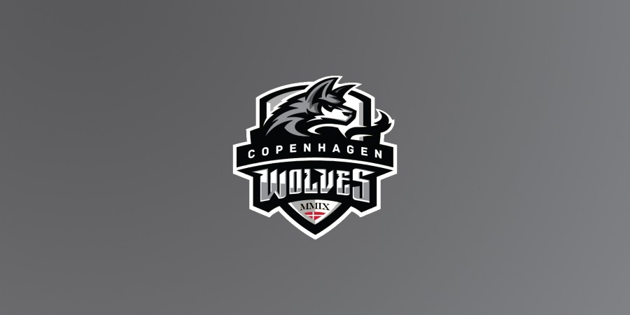 Copenhagen Wolves Disbands