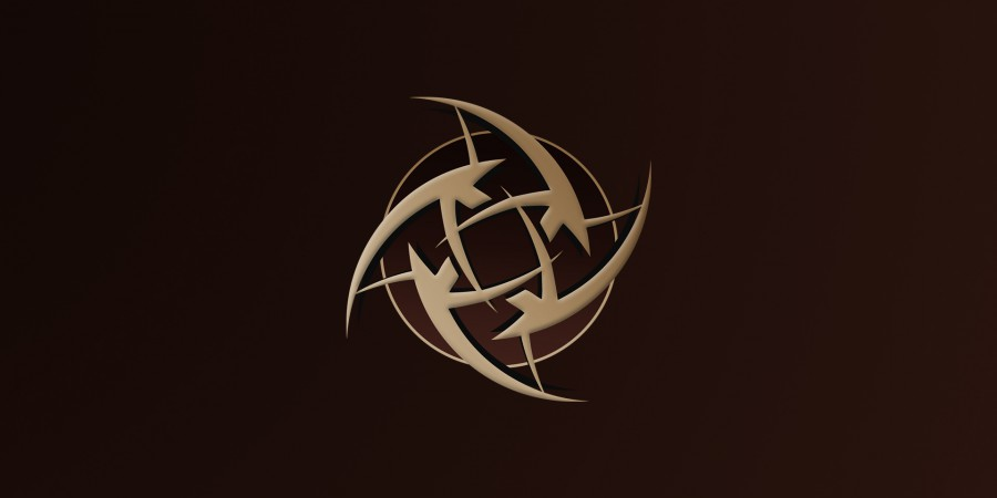 draken To Sign For NiP