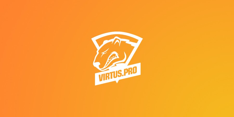 Polish Lineup Signs Two year Contract with Virtus.pro