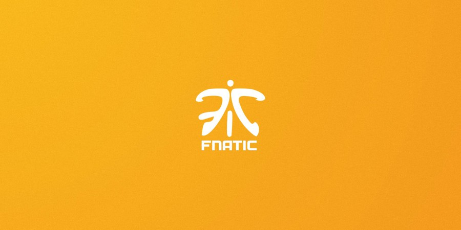 Fnatic Lineup Changes With Pronax Out and Dennis In