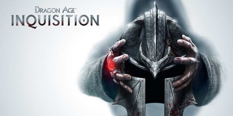 Sponsored Video: Dragon Age: Inquisition Out Now!