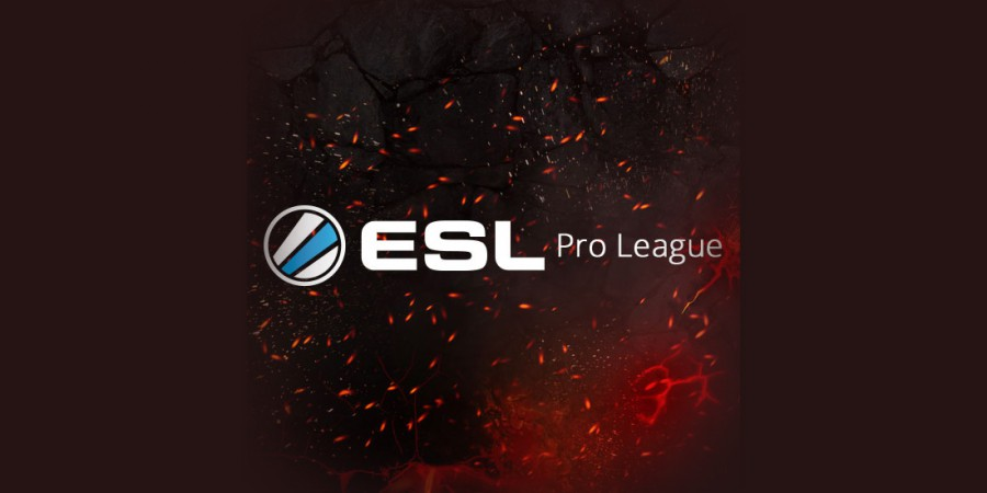 FM Toxic Win the ESL Pro League UK Qualifiers and Will Represent the UK In the ESL Pro League