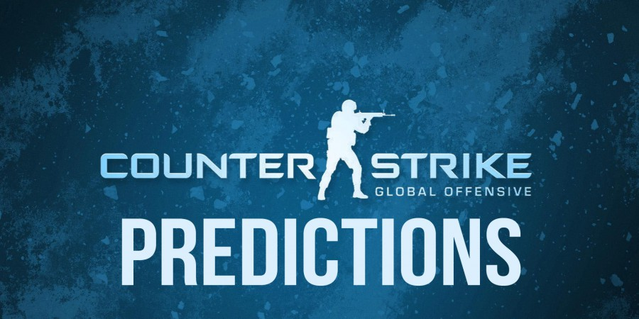 ESEA Season 17 Global LAN Finals Day 2 Predictions