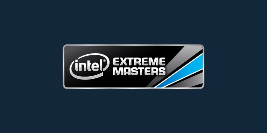 The World's Greatest Esports Teams Battle It Out At IEM Sydney May 1st