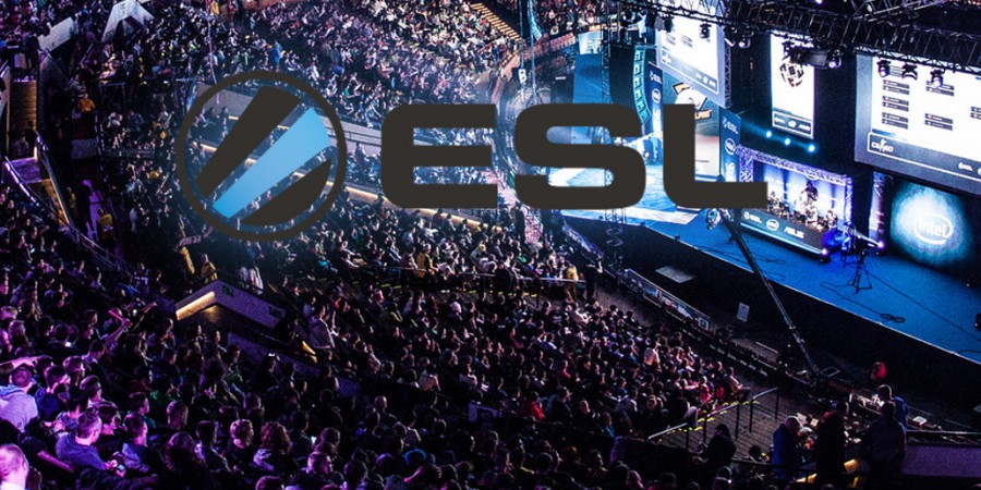 ESL returns to Katowice with US$250,000 Couter Strike: Global Offensive at this year's Intel® ESL Expo
