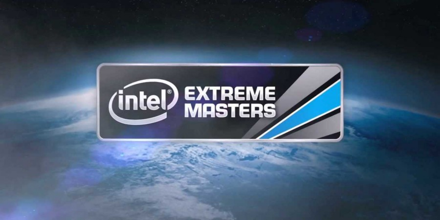 Intel Extreme Masters Taipei – Just One More Week Until the Final Tournament Before Katowice Breaks Loose