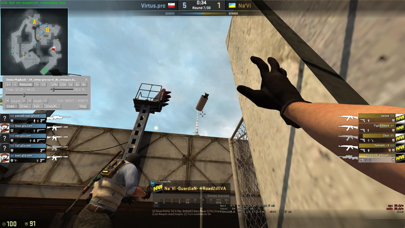 overpass-b-smoke3-throw