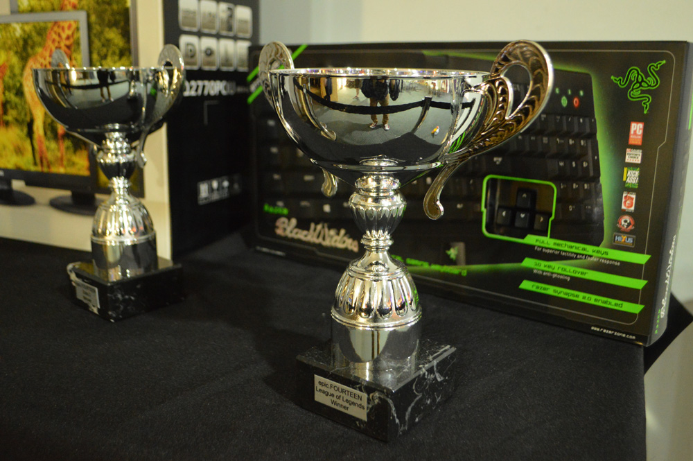 Photo Courtesy of MnM Gaming https://www.facebook.com/MnMGamingUK http://www.mnm-gaming.co.uk/