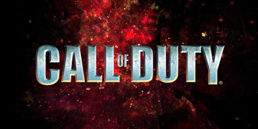 Latest UK Gaming Charts – CoD BlOps 3 Still Top Of The Table