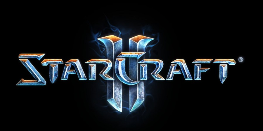 Starcraft II: Legacy Of The Void Now Live