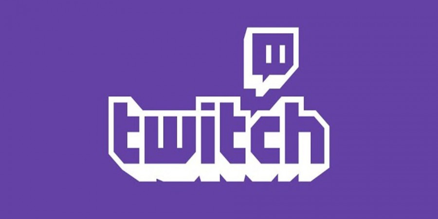 Twitch Adds Twitch Clips Makes OddShot Redundant