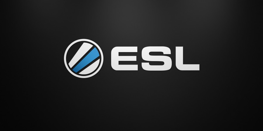 ESL Premiers eSports Industry's First 24/7 Counter-Strike Twitch Channel