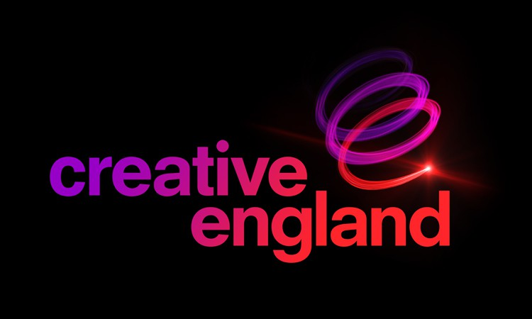 Eight UK Studios Selected to Receive £25k from Creative England and Support from Microsoft