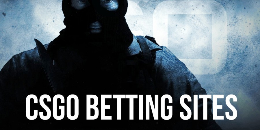 CSGO Betting Sites List