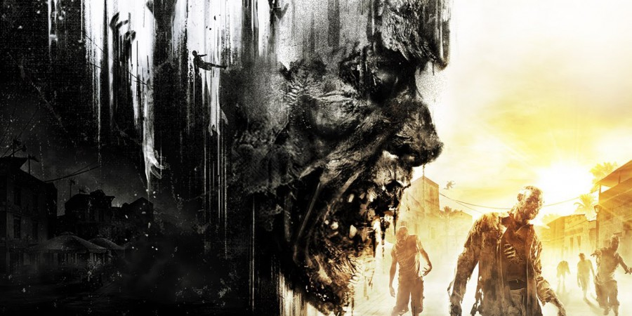 Dying Light Shows Off It's Upcoming Expansion on Twitch Aug 22nd