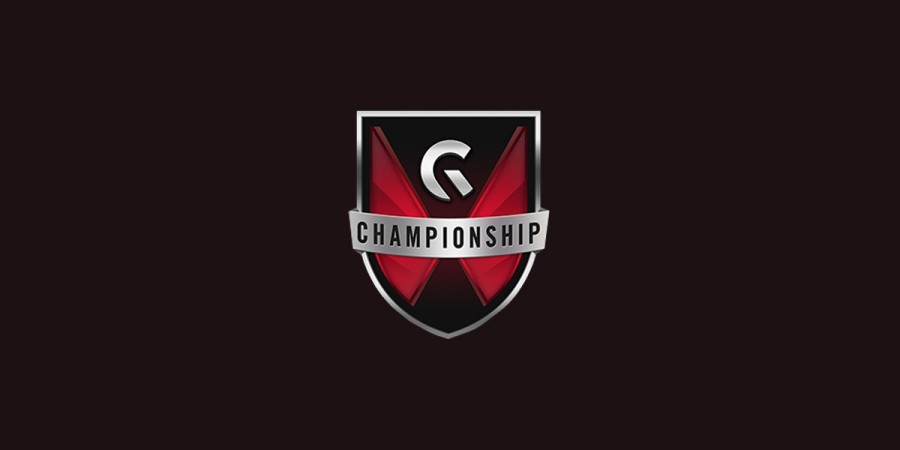 Gfinity CS:GO Spring Masters I Final Standings