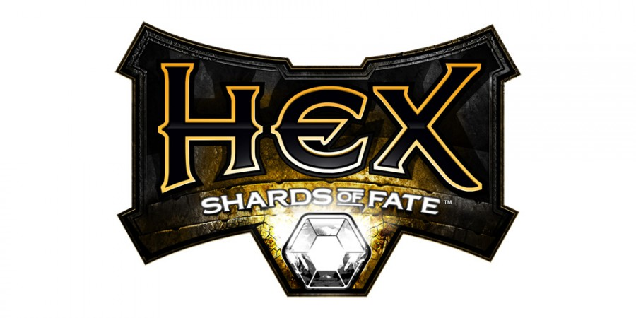 Gameforge Unveils Major HEX: Shards of Fate Tournament $100,000 Prize Pool