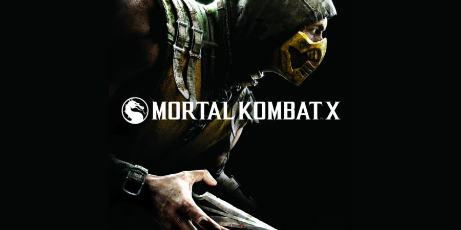 ESL Mortal Kombat X Pro League kicks off US$100,000 Season 2