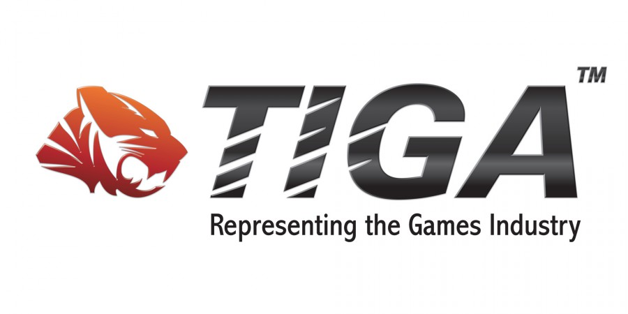 Powering the UK Games Industry Forward – TIGA's Proposals for the 2015 Budget