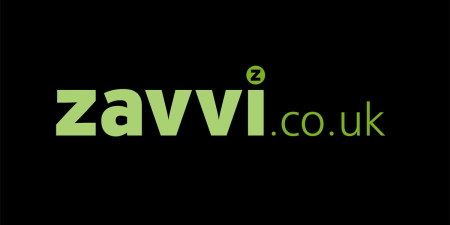 Zavvi Launches Retro ZBOX – £40 Worth of Indie Games for £20
