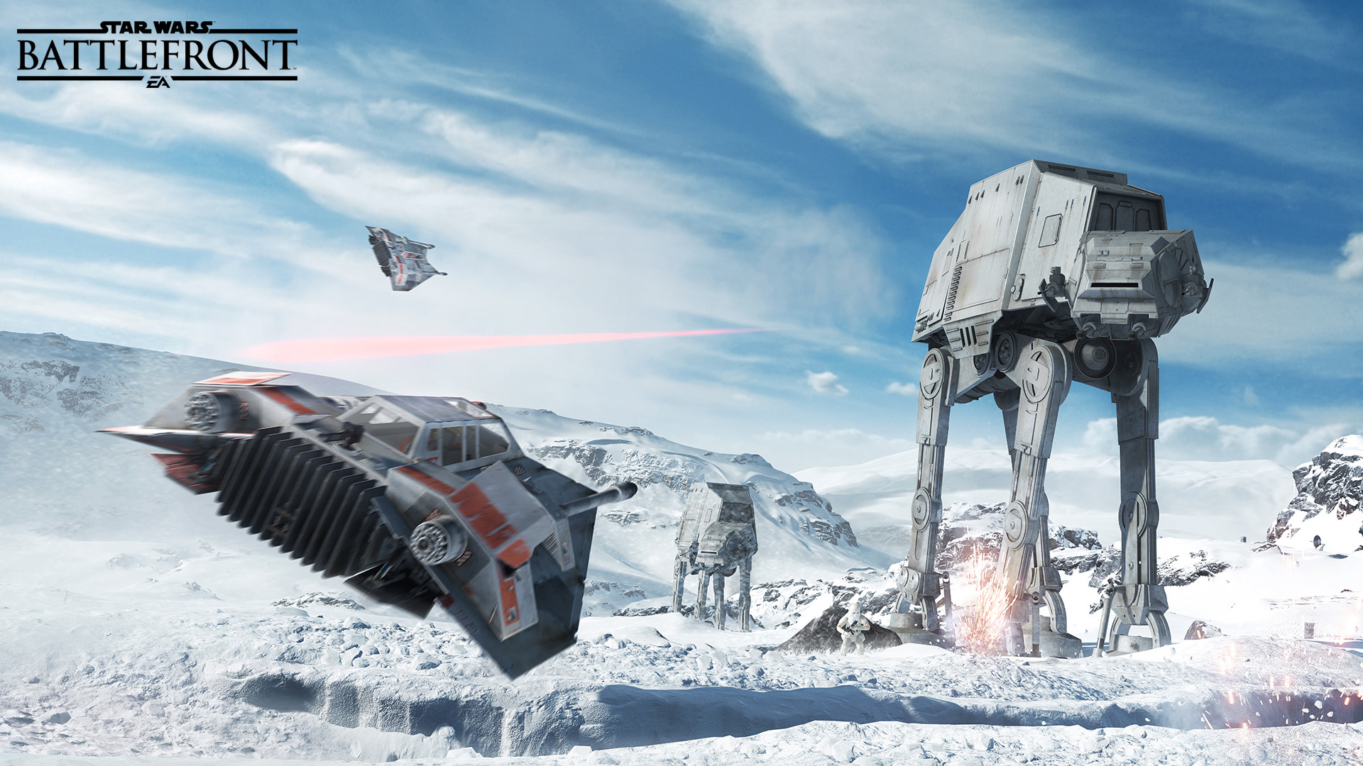 star-wars-battlefront-game (1)