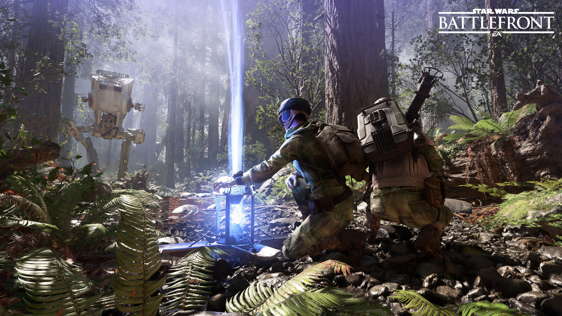 star-wars-battlefront-game (2)