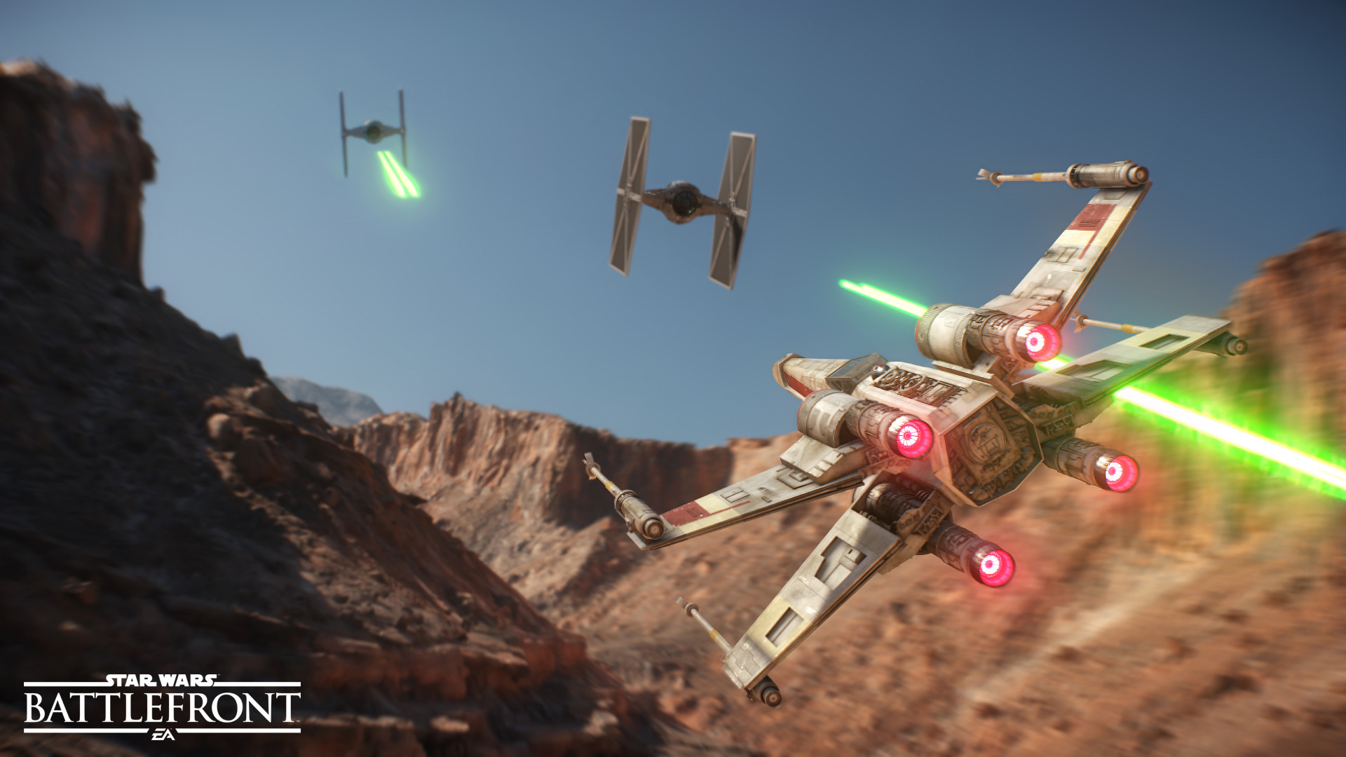 star-wars-battlefront-game (3)