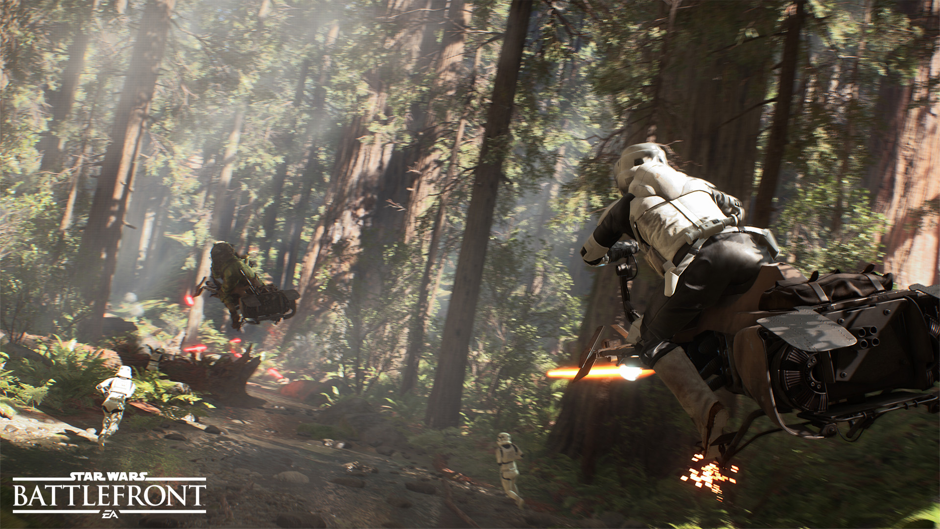 star-wars-battlefront-game (4)