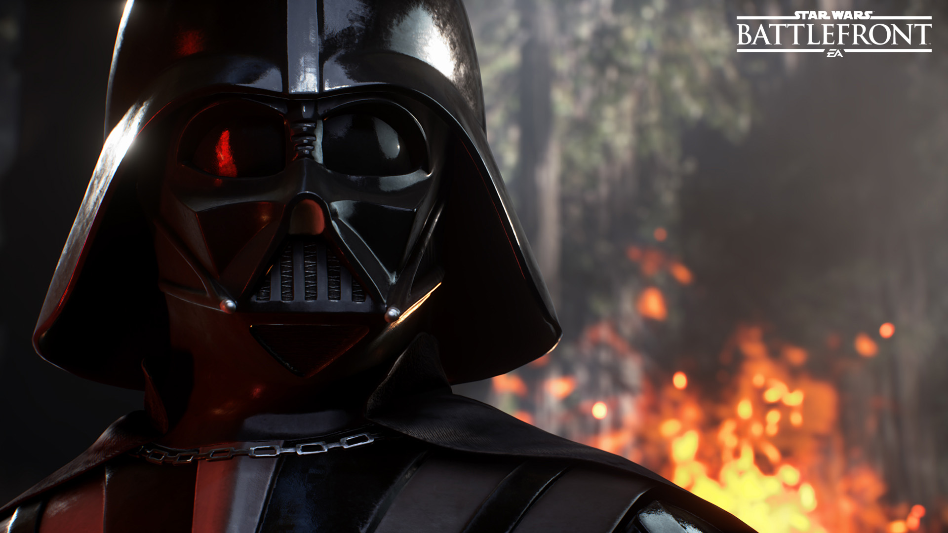 star-wars-battlefront-game (6)
