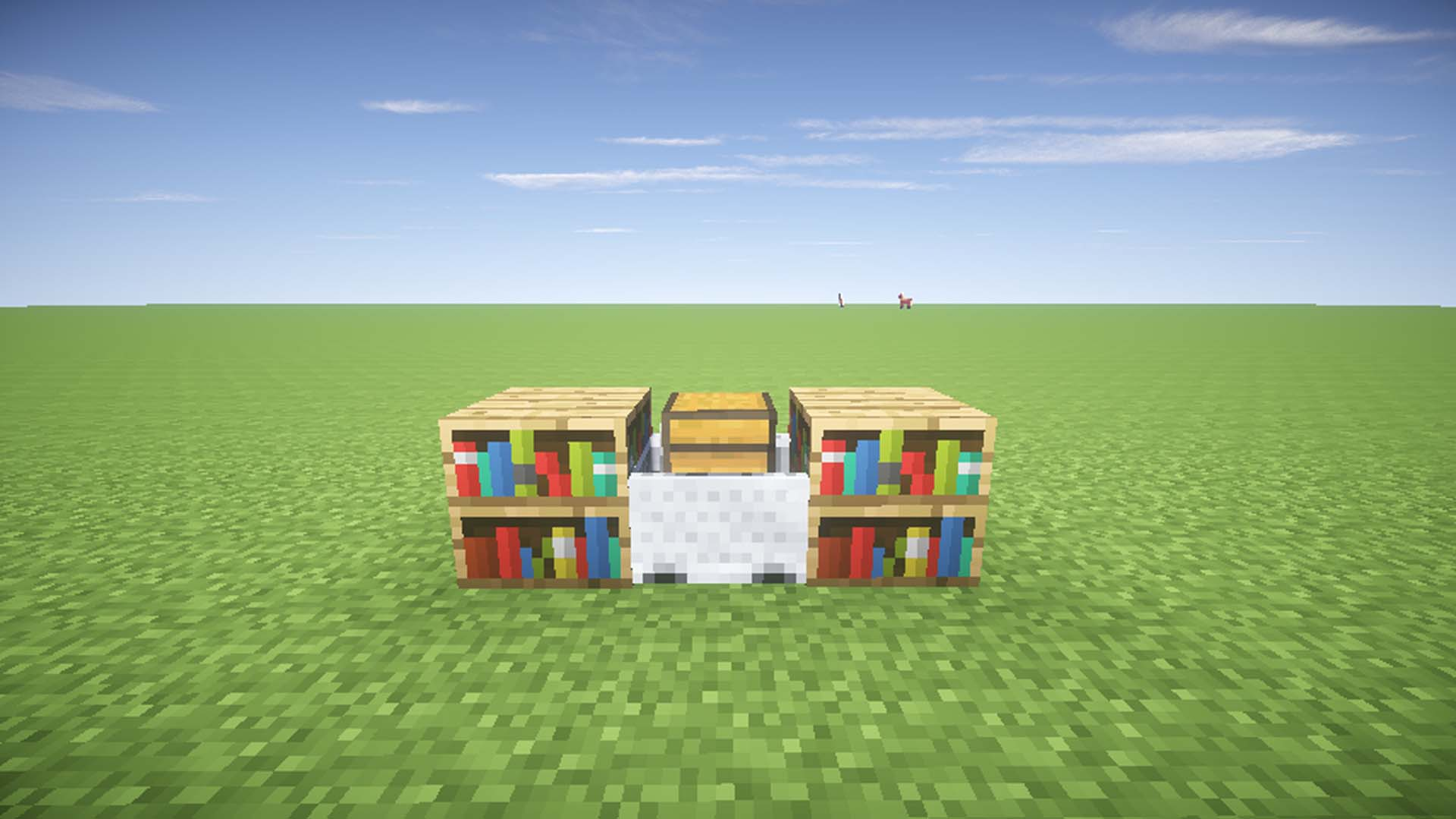 Superb img of Minecraft Hidden Chests How To Hide a Chest in Minecraft BC GB with #9D832E color and 1920x1079 pixels