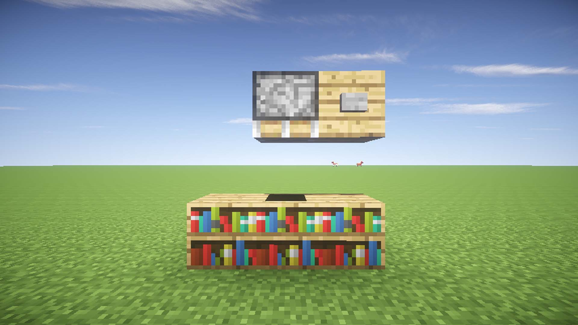 Superb img of Minecraft Hidden Chests How To Hide a Chest in Minecraft BC GB with #9F802C color and 1920x1079 pixels