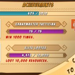 fortressfury_achievements_05132015
