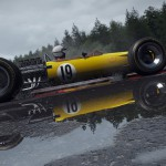 project-cars (1)
