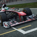 project-cars (2)