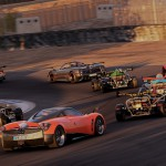 project-cars (3)_1