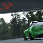 project-cars (4)