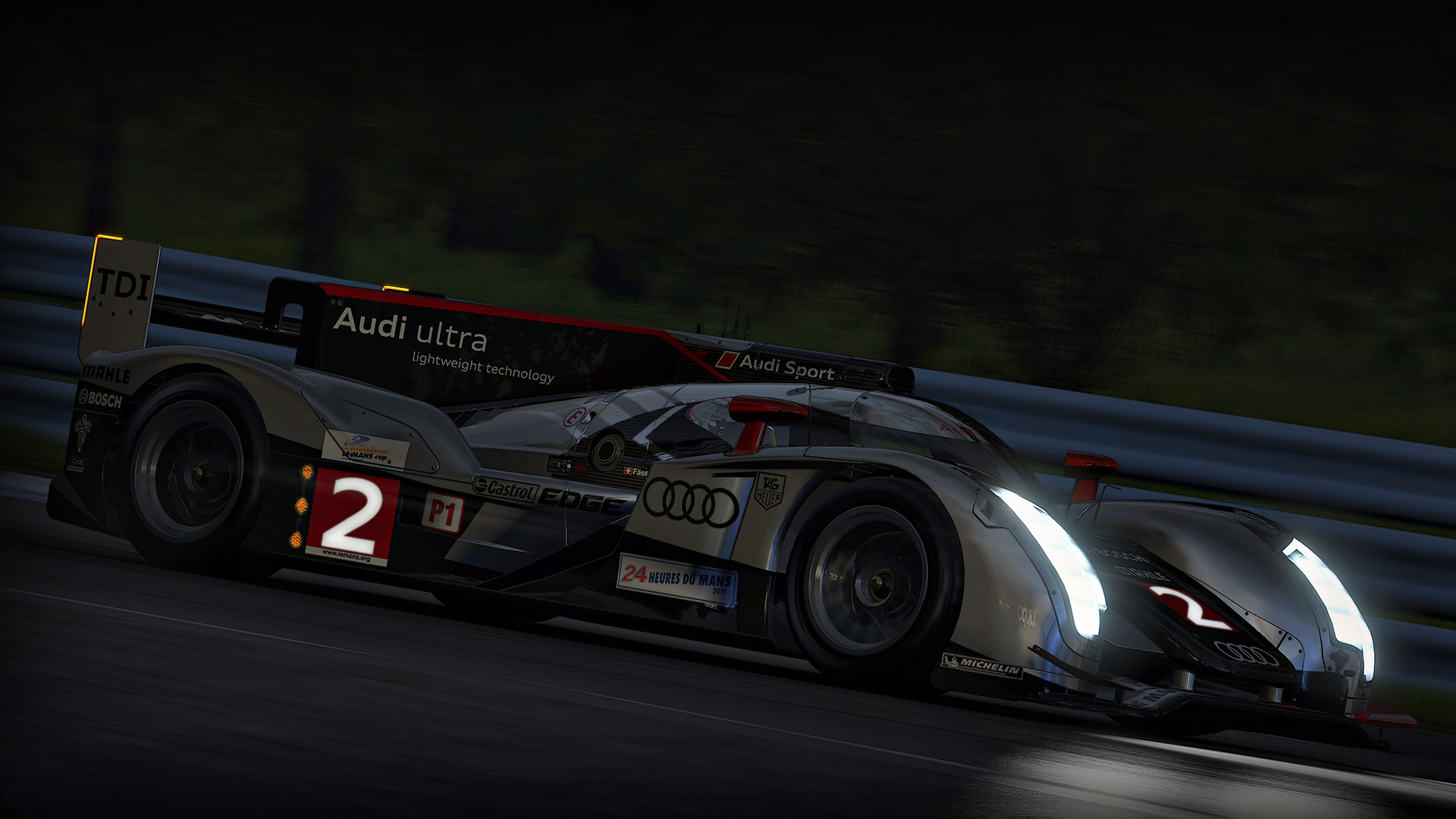 Excellent Where To Buy Project Cars Images - Classic Cars Ideas ...