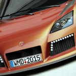 project-cars (8)