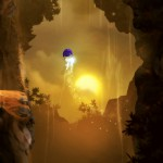 ori-screenshot04