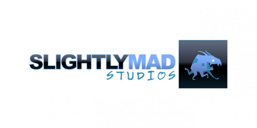 Rod Chong Appointed Slightly Mad Studios COO