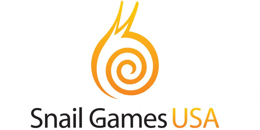Snail Games at E3 – Everything You Need To Know