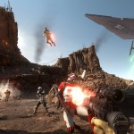 star_wars_battlefront_e3_screen_2___survival_mission_tatooine_wm