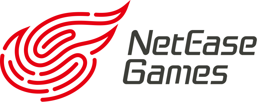NetEase Launches New Success Fund for Mobile Game Developers