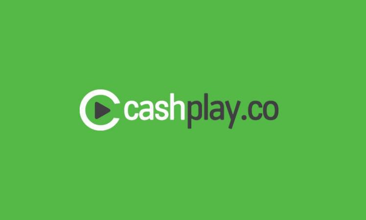 Cashplay and Gamblified Release Dead Trigger 2: eSports Tournament