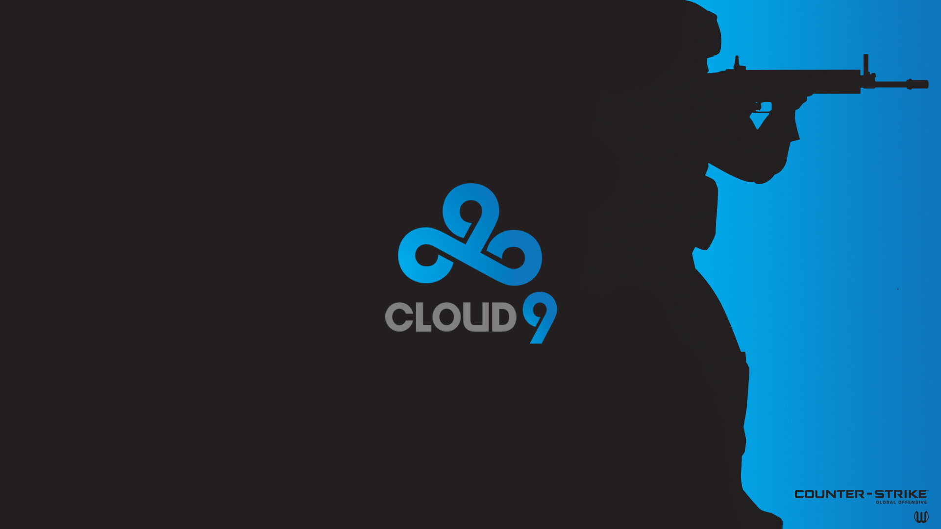 Home Design Computer Games 25 Cloud9 Wallpapers Bc Gb